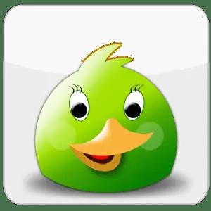 The Best KDE Twitter Client - Make Tech Easier
