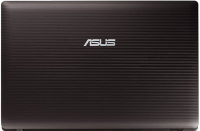 Asus K Series K53SV-SX521D