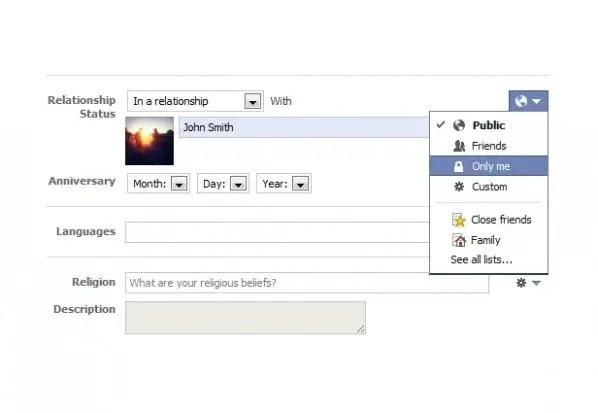 Privacy_Settings-Relationship_Status