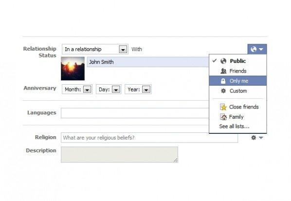 Privacy_Settings-Relationship_Status