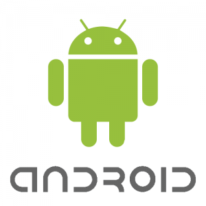 List of most important Android Secret Codes