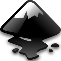 Inkscape- Linux Graphics Editor
