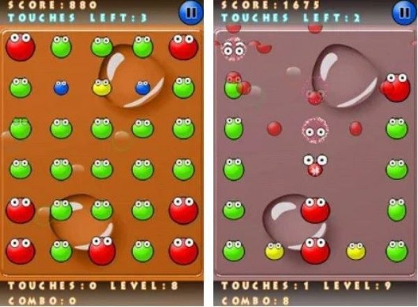 Bubble Blast 2 for Android