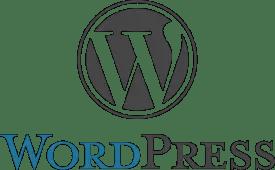 how to add multiple keywords in blog post wordpress