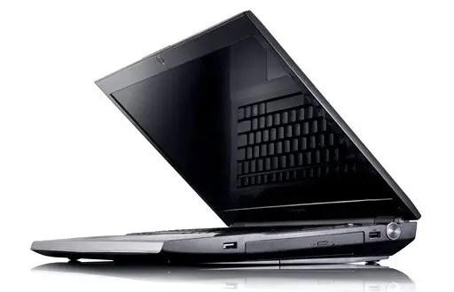 Samsung Series 7 Gamer