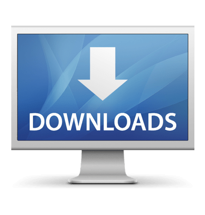 Download anything legally for free