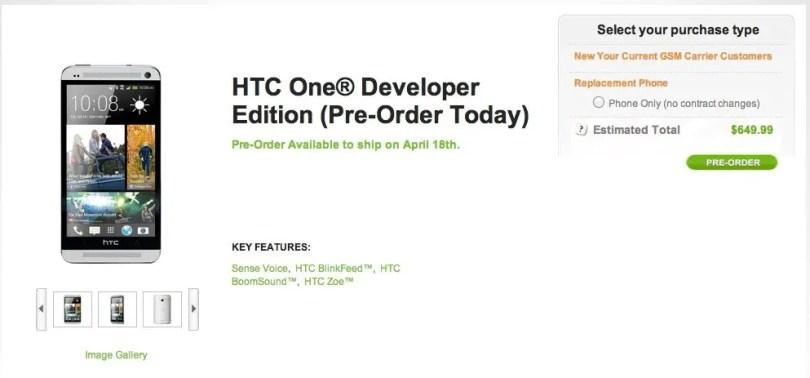 htc-one-dev1