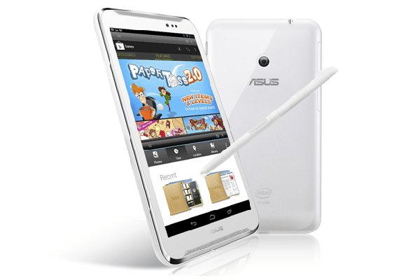 ASUS-Fonepad-Note-FHD-6