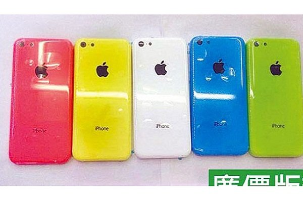 budget-iphone-colors