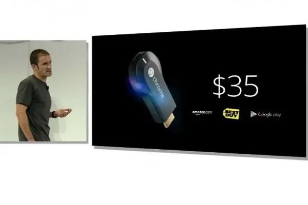 google-chromecast-price