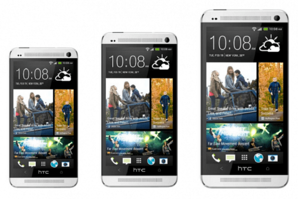 htc_one_mini_one_max_renders-580x387