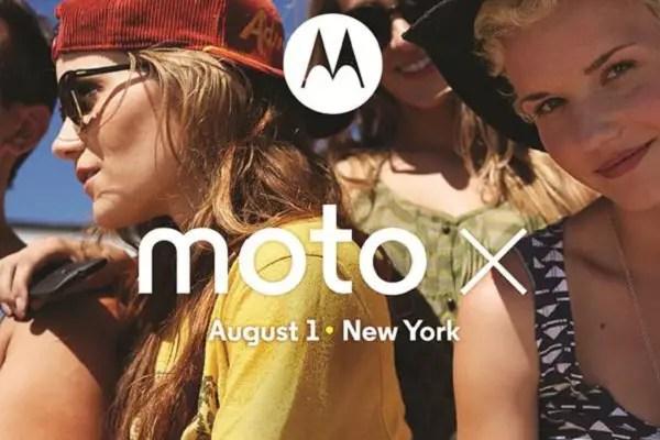 moto_x_august_1_invite