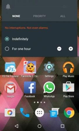 Screenshot_2014-12-02-10-58-53