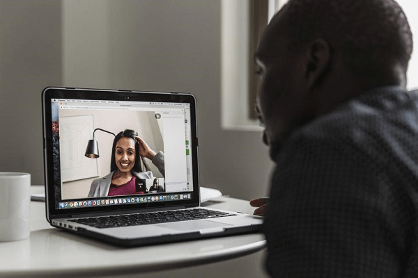 Video Chat Tools Strangers