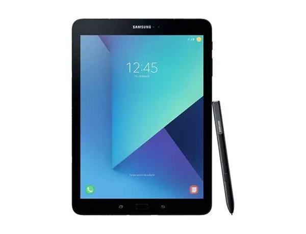 Popular Brand Tablets with Corning Gorilla Glass Display