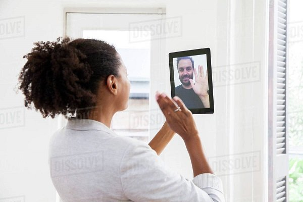 Best Android apps to Video Chat with Strangers