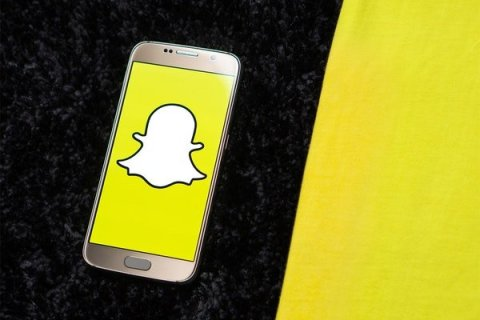 save Snapchat videos on Android