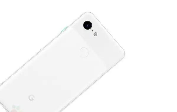 Activate call forwarding & waiting in Google Pixel Phones