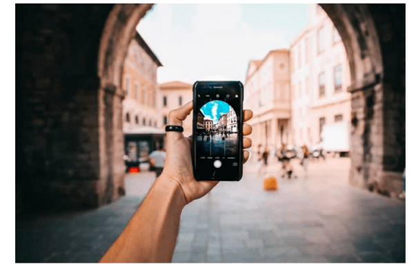 How to install Google camera mod