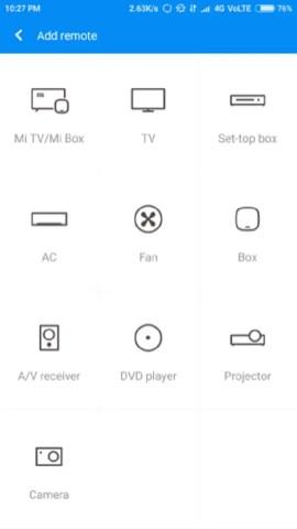 Mi-Remote_2
