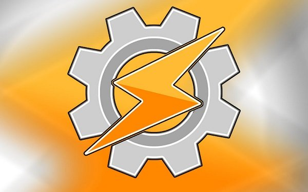 Best Tasker Tips and Tricks
