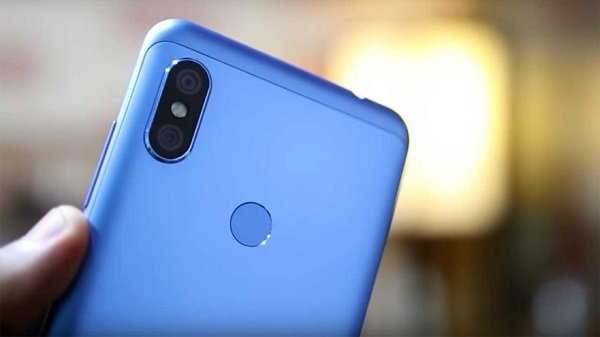 Best Redmi Note 6 Pro Camera Tips and Tricks