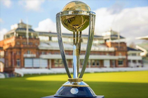 watch CWC 2019 Live