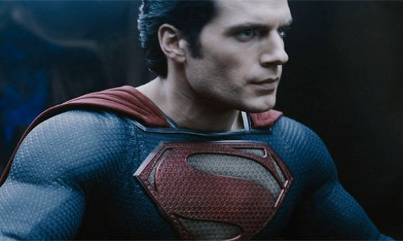 Man-of-Steel-_FlickMinute-Review