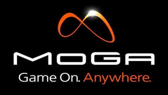 MOGA_DigitalLogo_Combination_Mark_Digital