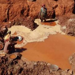 What Is A Chairperson In Meeting Electric Chair Photos From Gold Mining To Marine Pollution And Biodiversity Protection, Gef Council Approves Suite Of ...