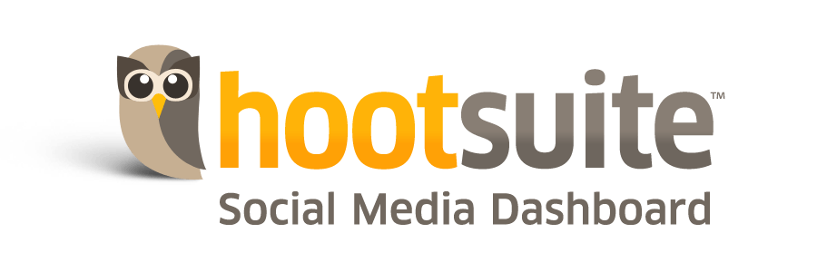 Hoosuite social media productivity tool