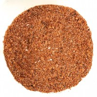 Sweet and Spicy BBQ Rub