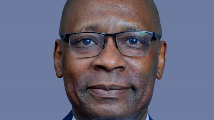 FRESH: Fidelity Bank's Chairman To Lead BDAN