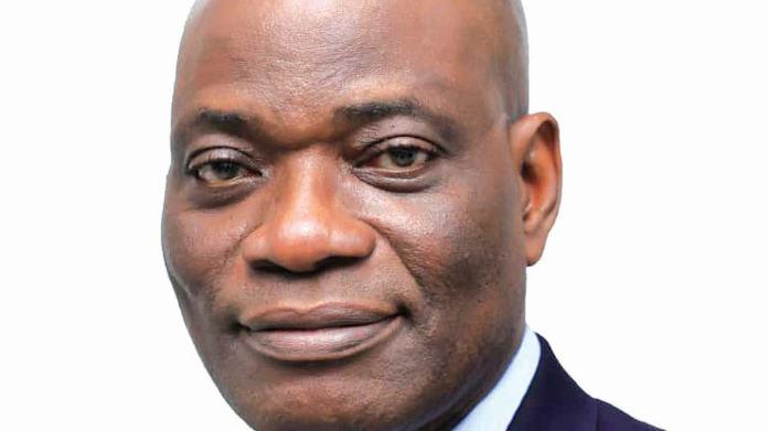 BREAKING: UNILAG Governing Council Sacks Professor Ogundipe As Vice Chancellor