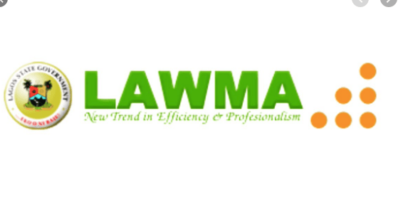 LAWMA Issues Seal Order On Ipodo Market Over Filth