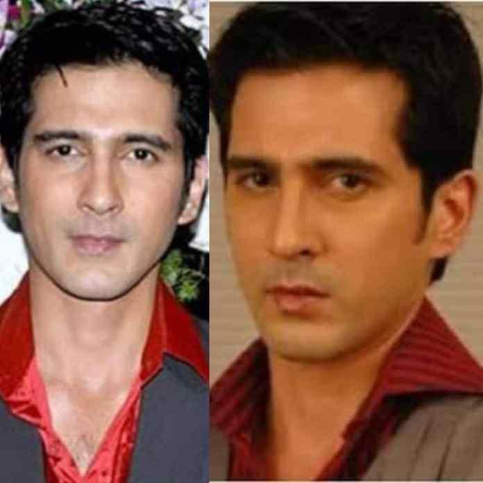 Famous Indian Actor, Sameer Sharma Is Dead [DETAILS]