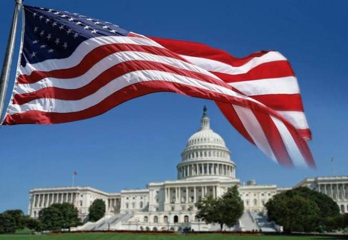 WARNING!!! Beware Of Nigeria - U.S Tells Citizens