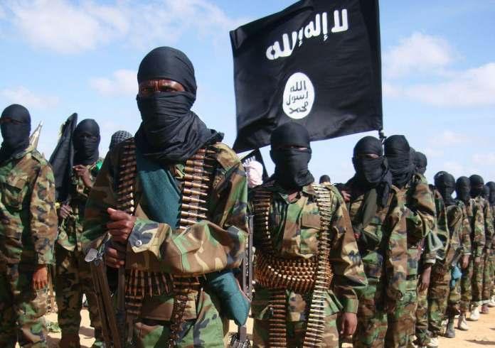 ALERT!!! Al-Qaeda Is Penetrating Nigeria - United States Tells Nigerian Government