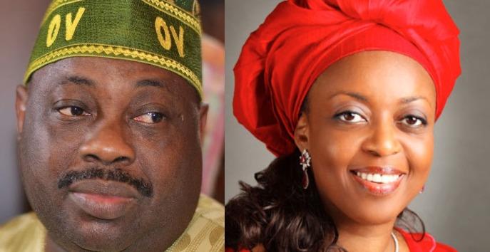 DIEZANI'S LACKEY: Buhari Media Organization Is An Association Of Shameless Vultures, Dele Momodu Fumes
