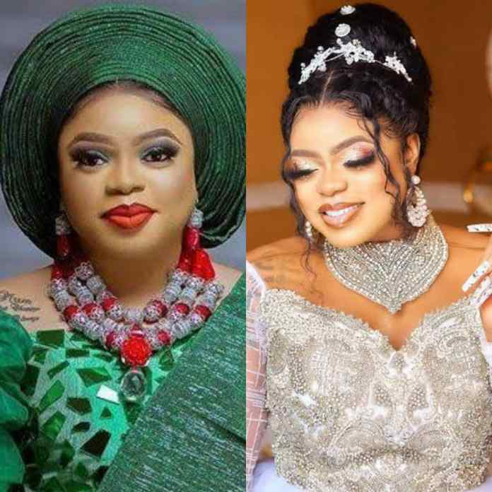 REVEALED!!! Bobrisky Set For Full Sex Change In 2021 With $300000k Surgery