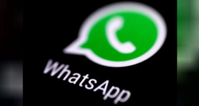 JUST IN: WhatsApp To Stop Working On Millions Of Phones From January - [FULL DETAILS]