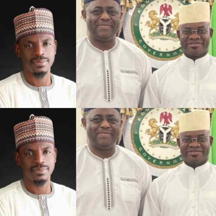 BREAKING: Presidency Speaks On Femi Fani-Kayode Rejoining APC