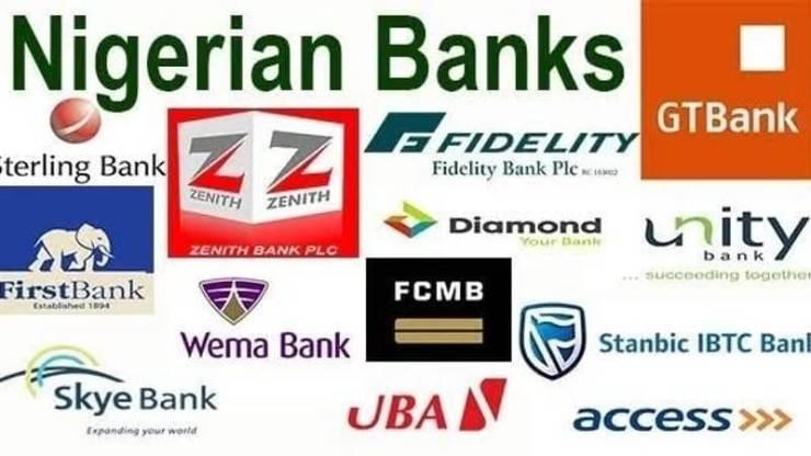 https://nairametrics.com/2021/03/15/nigerian-stocks-fall-for-6th-consecutive-week/