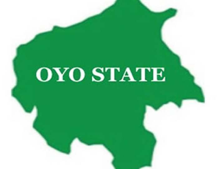 BREAKING: Ajaawa Community In Disarray As Family Of 10 Kidnapped In Oyo