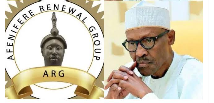 Like Northern Elders, Afenifere Asks President Buhari To resign