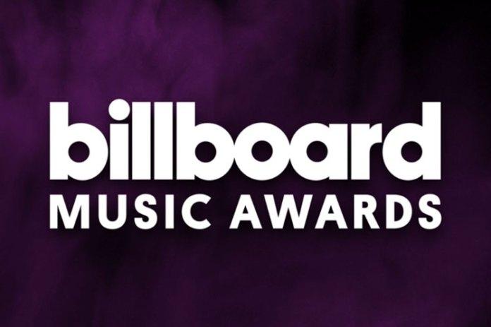#BBMAs: See Full List Of 2021 Billboard Music Awards Winners