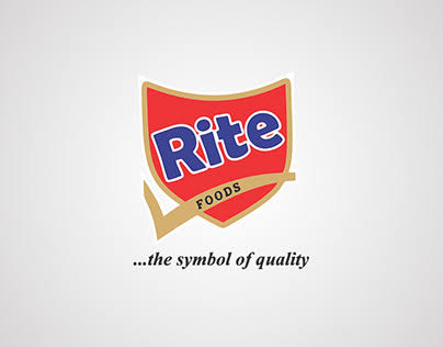 JUST IN: Rite Foods Limited Shines At Champion Annual Awards