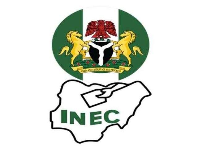 BREAKING: Finally, INEC Unveils New Polling Units Ahead Of 2023 Elections
