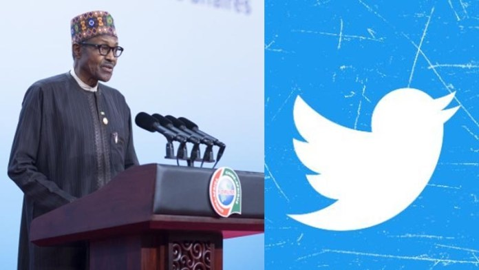 #TwitterBan: FG Says Twitter And Other OTTs Must Now Register With CAC