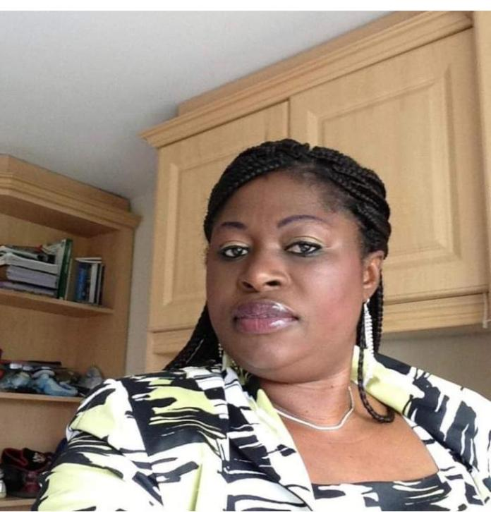 Maureen Badejo Exposed As Sunday Bawura Oloweyeye Confesses, I Lied!!! MFM Is Not An Occultic Church